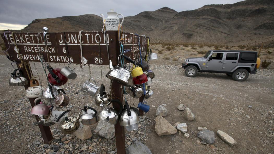 Death-Valley05