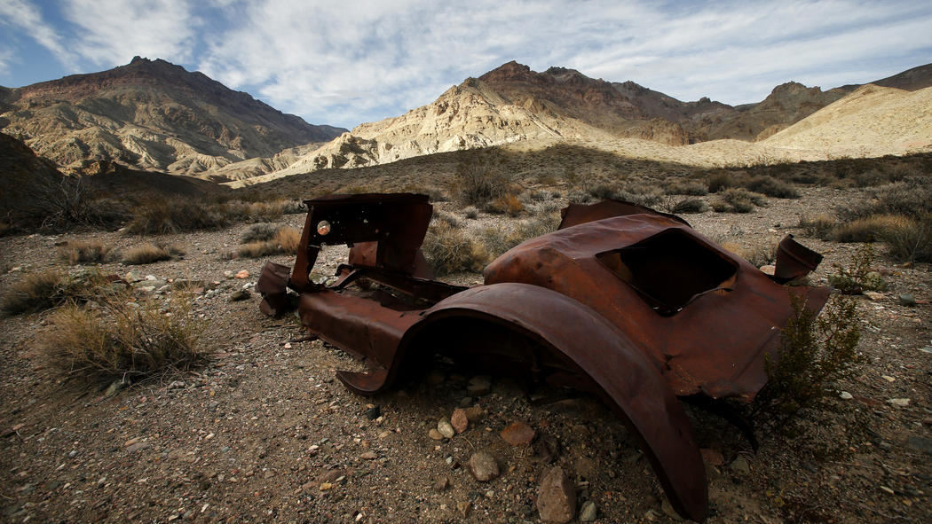 Death-Valley06