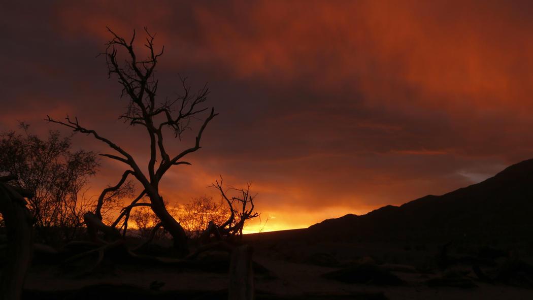 Death-Valley07