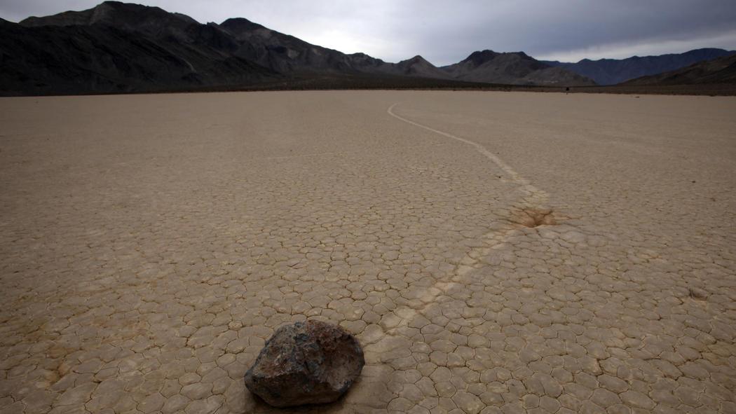 Death-Valley09