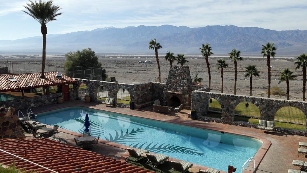 Death-Valley13
