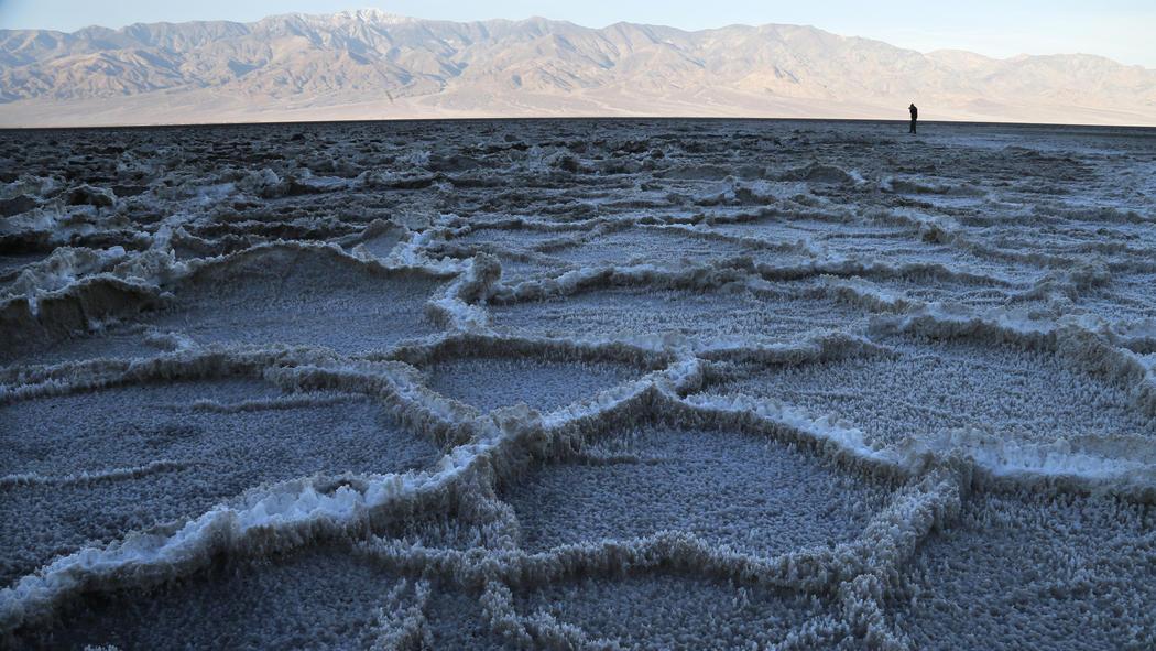 Death-Valley15