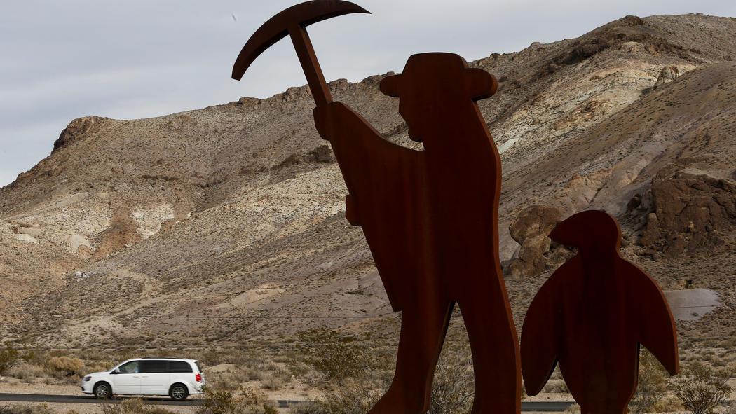 Death-Valley18