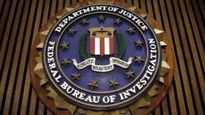 ФБР преследует русских американцев?