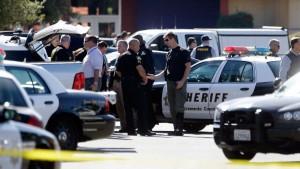 ПО ТЕМЕ: Кого чаще всего убивают в Сакраменто?
