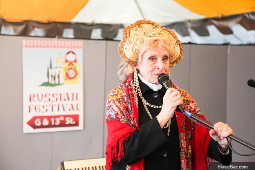 russian-festival-sacramento-2015-2