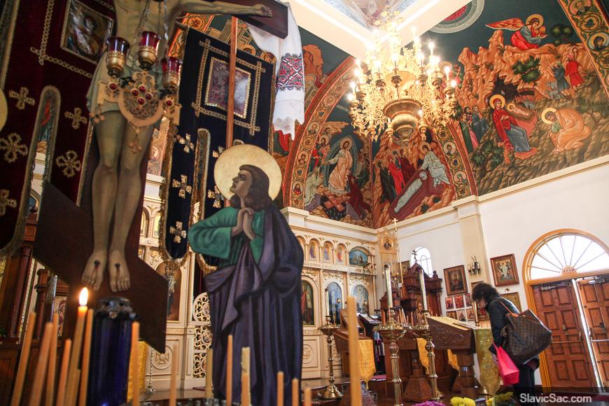 russian-festival-sacramento-2015