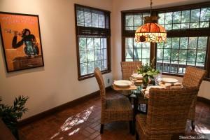 Миллионный дом в Сакраменто продается всего за $649 тысяч