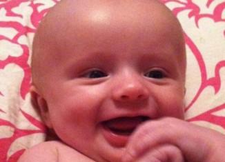 ПО ТЕМЕ: Ребенок скончался от передозировки прививок от гепатита