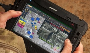 ЧИТАЙТЕ ЕЩЕ: Полицию Сан-Диего будут судить за прослушку мобильных телефонов