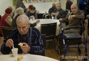 ПО ТЕМЕ: Самому старому украинскому иммигранту в Сакраменто – 103 года