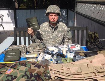 ПО ТЕМЕ: Как Америка вооружает украинскую армию