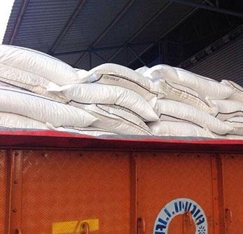 ПО ТЕМЕ: Ukraine Relief отправит жителям Донбасса 500 тонн риса