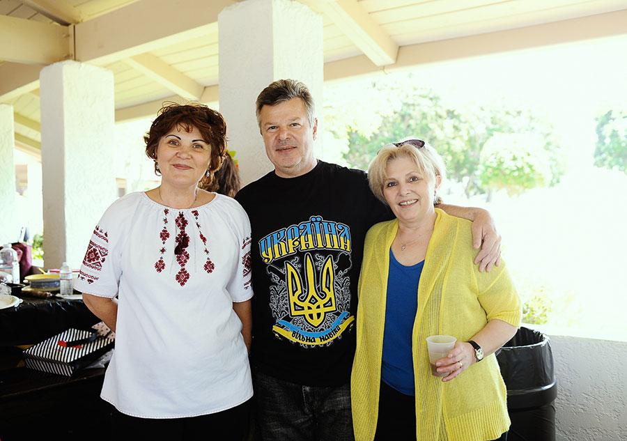 ukrainian-picnic6