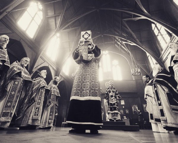 orthodox-church
