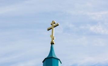 как получить религиозную визу в США