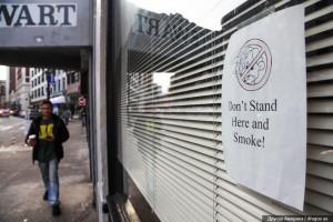 Славяне Портленда погрязли в дешевых мексиканских наркотиках