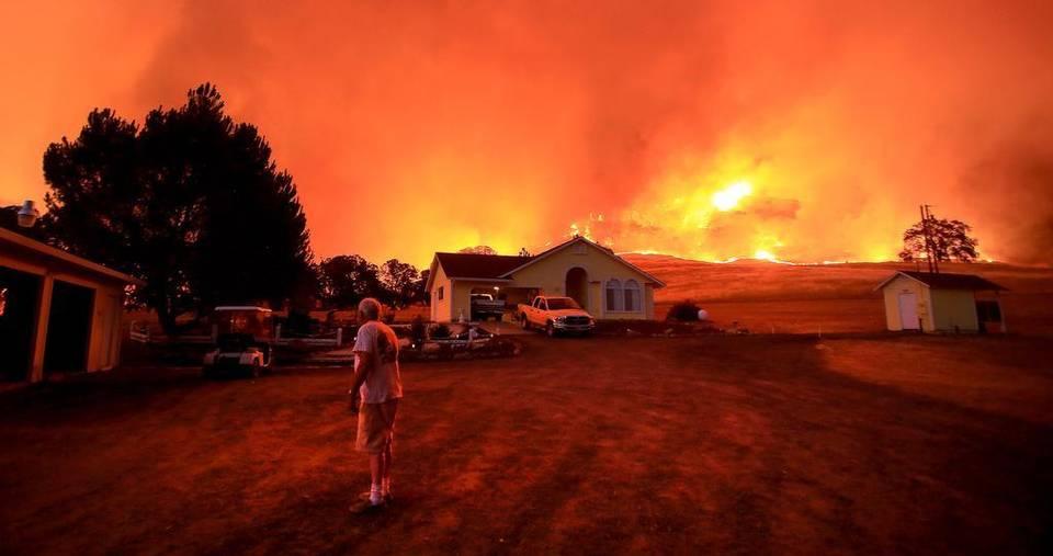 1_California-Wildfires