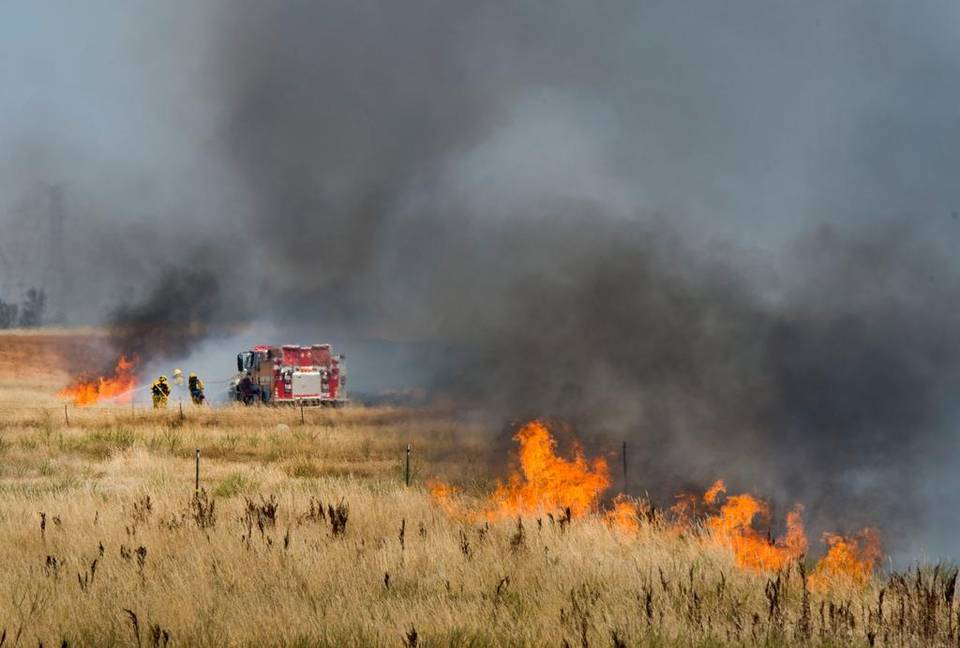20150727_LS_GRASS_FIRE_907