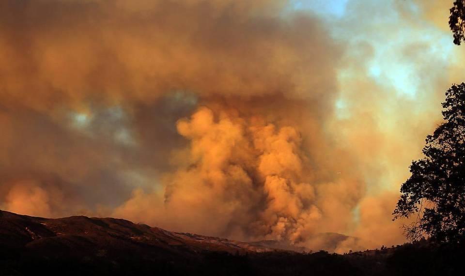 California-Wildfires2