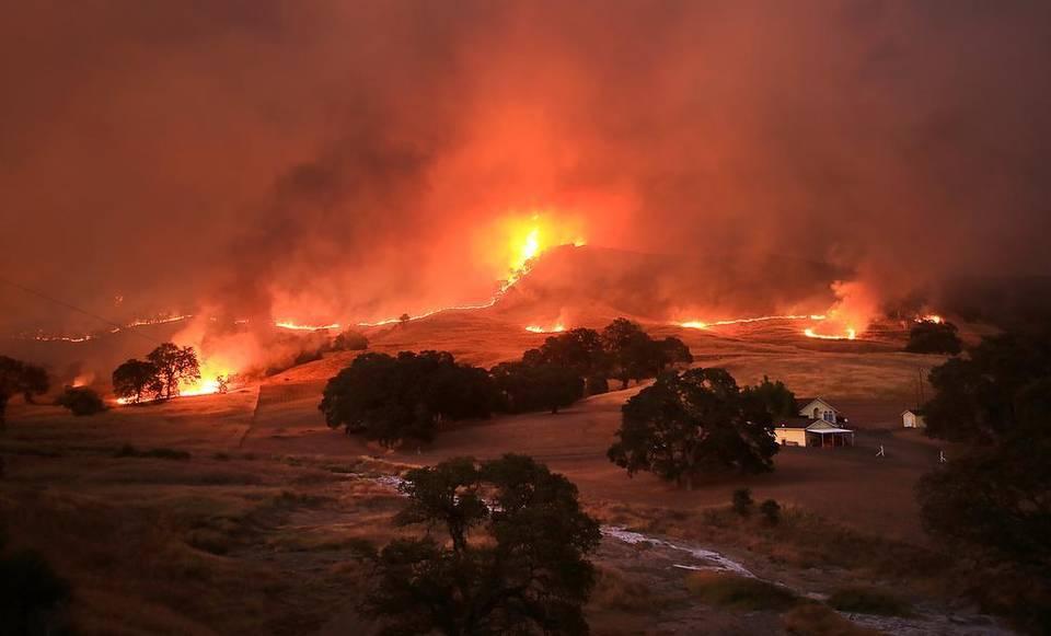 California-Wildfires3