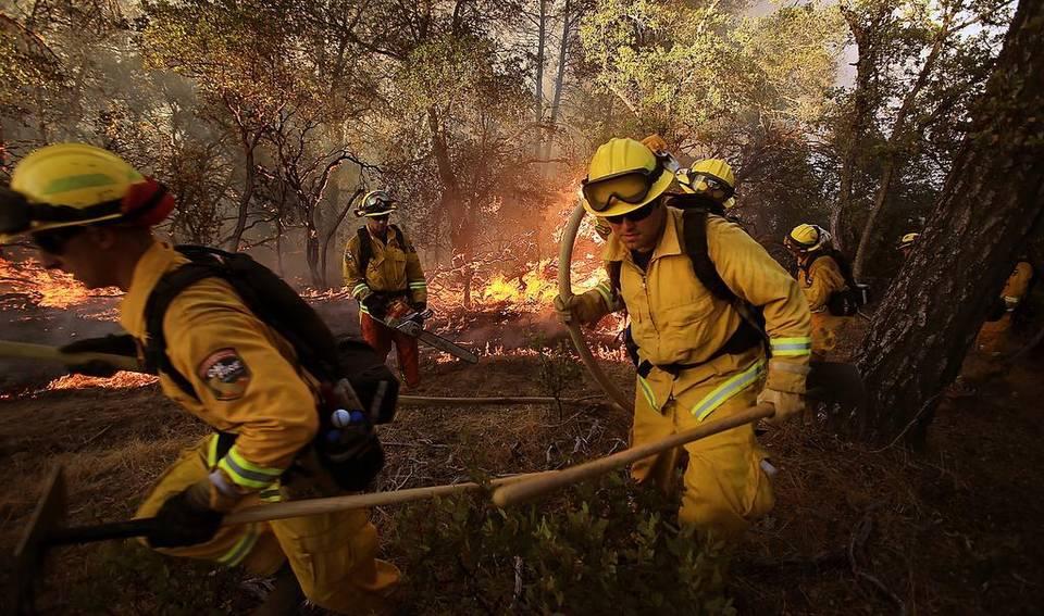 California-Wildfires5