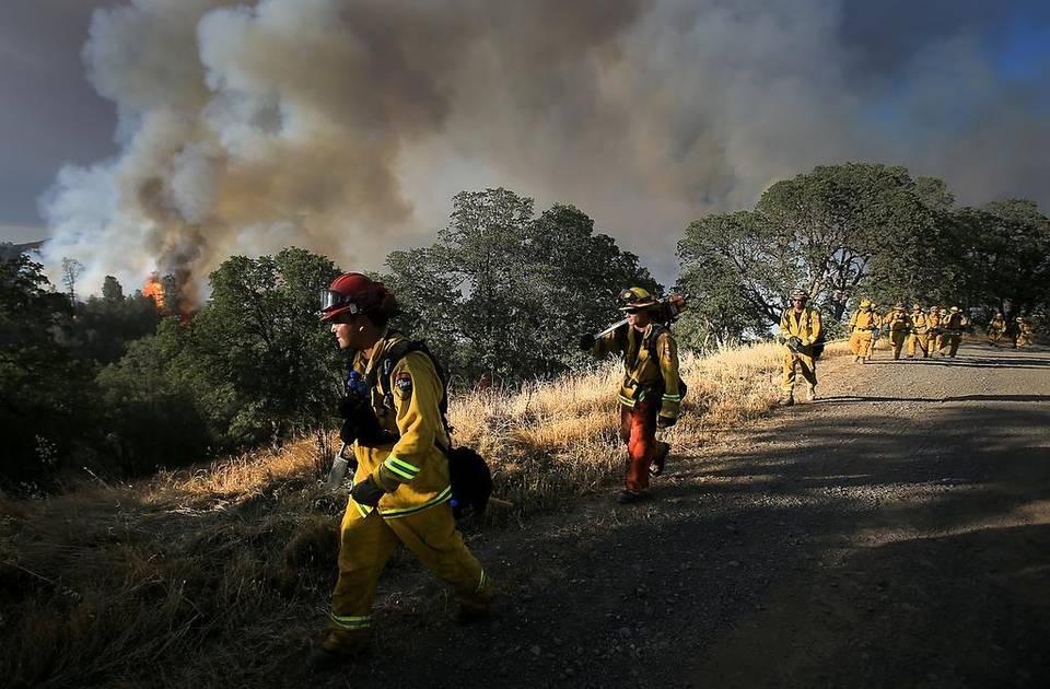 California-Wildfires6