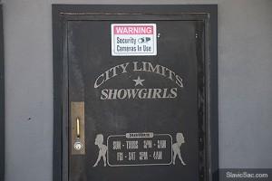 city-limits-showgirls