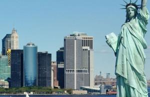 Как получить рабочую визу в США?