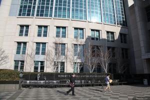 ПО ТЕМЕ: Петр Бондарук из Сакраменто признан виновным в мошенничестве