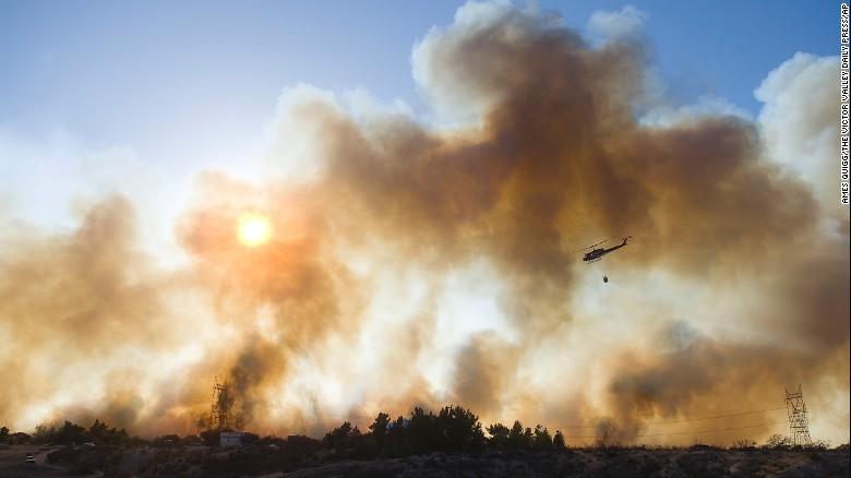 150718170943-11-ca-wildfire-exlarge-1691