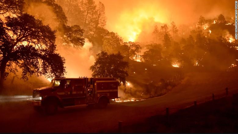 150802225037-3-california-wildfire-080215-exlarge-169