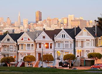 ПО ТЕМЕ: Как найти жилье в Сан-Франциско всего за $1 000 в месяц