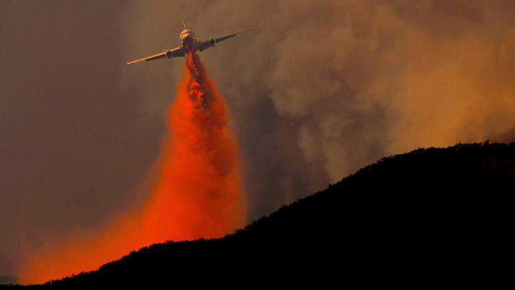 me-rocky-fire-pictures