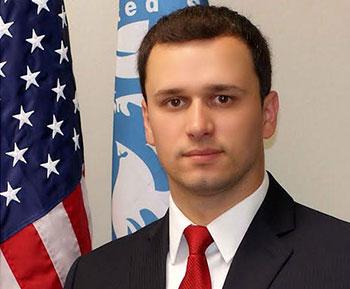 ПО ТЕМЕ: Беженец из Украины освобожден из заключения в Аризоне