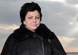Женщина-политик оппонент Путина бежала из России в США