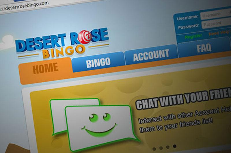 Bingo gambling laws california casino near sacramento