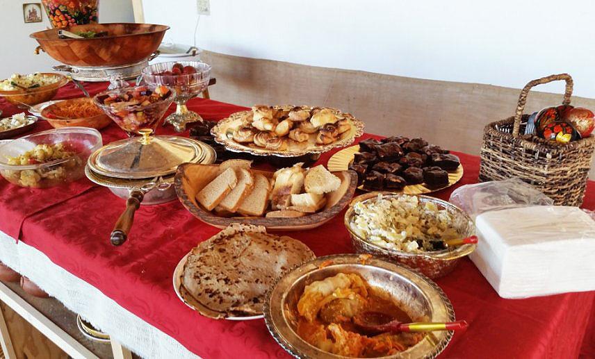 rr-buffet