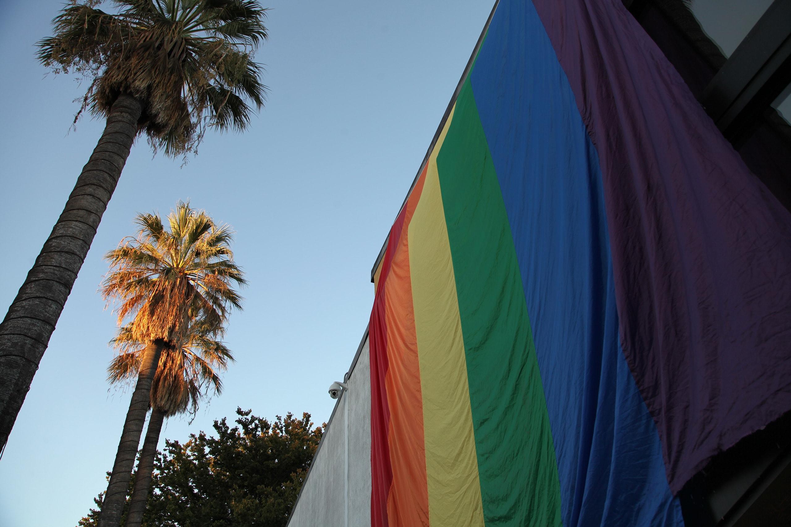 02-flag-rainbow