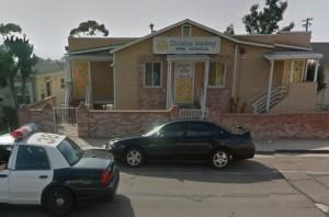 San-Diego's-Mt.-Erie-Christian-Academy