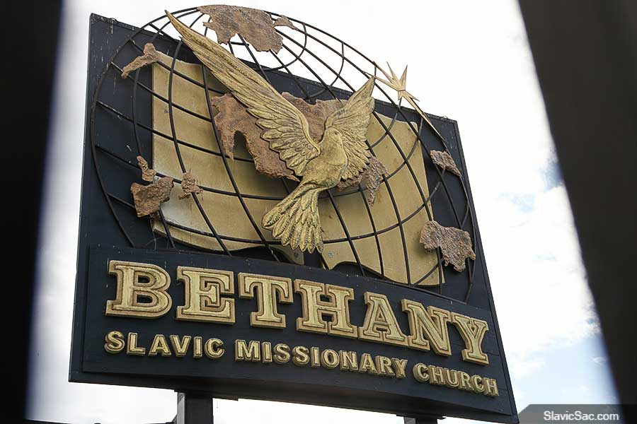 Bethany Church Pastor Receives Two Life Sentences for ...
