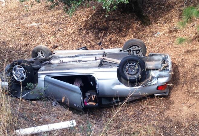 five-killed-in-fiery-groveland-crash