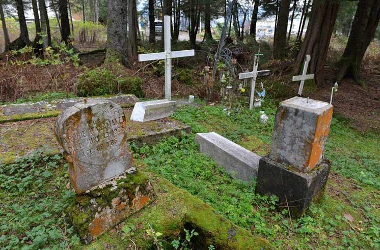 russian-cemetery2