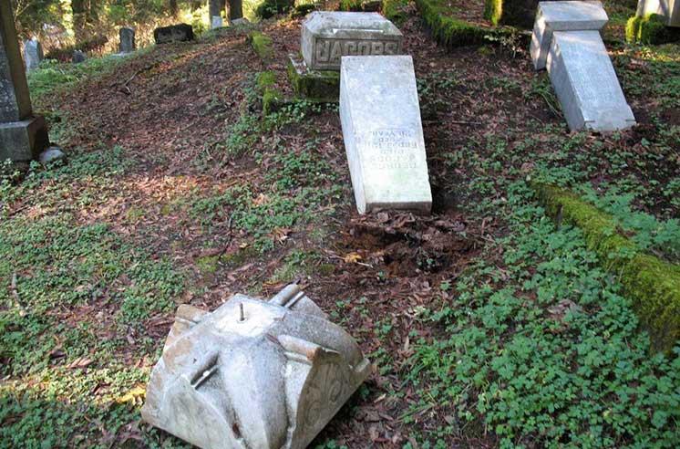 russian-cemetery3