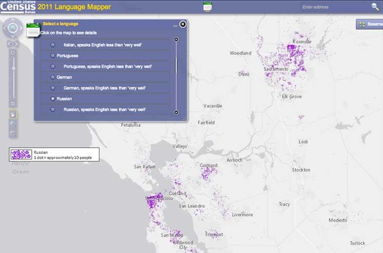 california-language-map