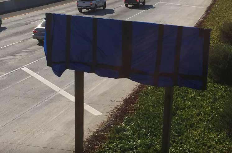 freeway-sign1
