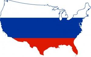 Сколько русско- и украиноязычных жителей в США?