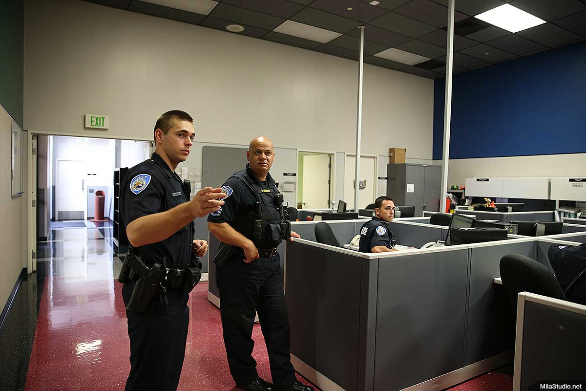 west-sacramento-police-rodger-Kinney