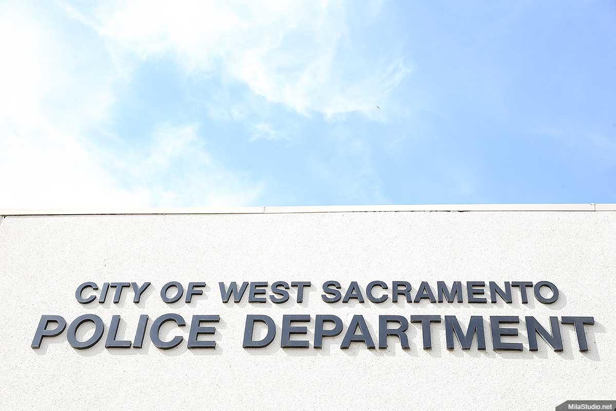 west-sacramento-police