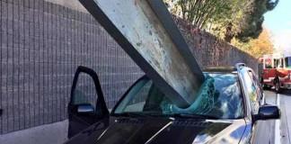 ветровое стекло BMW